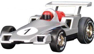 Darda Formule 1