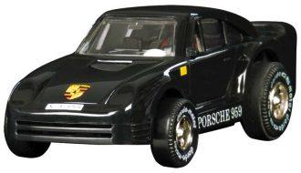 Darda Porsche 959