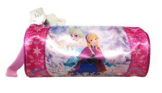 Frozen Magic Snow Etui