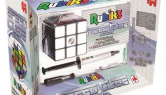 Rubiks Speed Cube Pro set