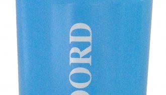 Bidon feyenoord blauw 500 ml