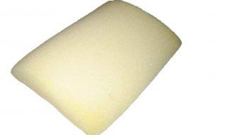 Maxi-Cosi Citi SPS - Foam voor het zitgedeelte