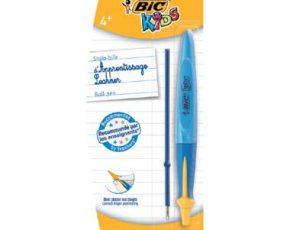 BIC Kids beginners balpen