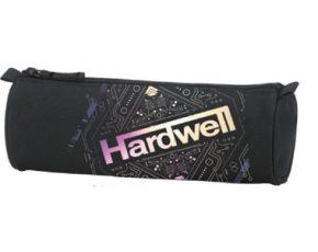 Hardwell etui rond