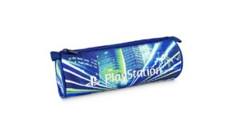 PlayStation etui
