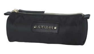 SuperTrash etui rond