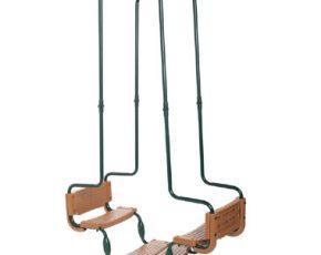 Top SwingKing schommel duozit vierkant VU49