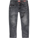 Jeans Acai 3/4 Skinny