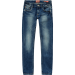 Jeans Aruba Skinny